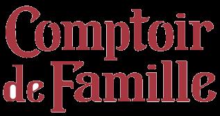 WWW.COMPTOIR-DE-FAMILLE.RU