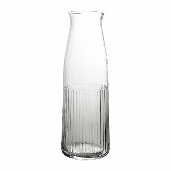 ГРАФИН, COMPTOIR DE FAMILLE,  CARAFE COTELE 1.15L GLASS, АРТИКУЛ 164860