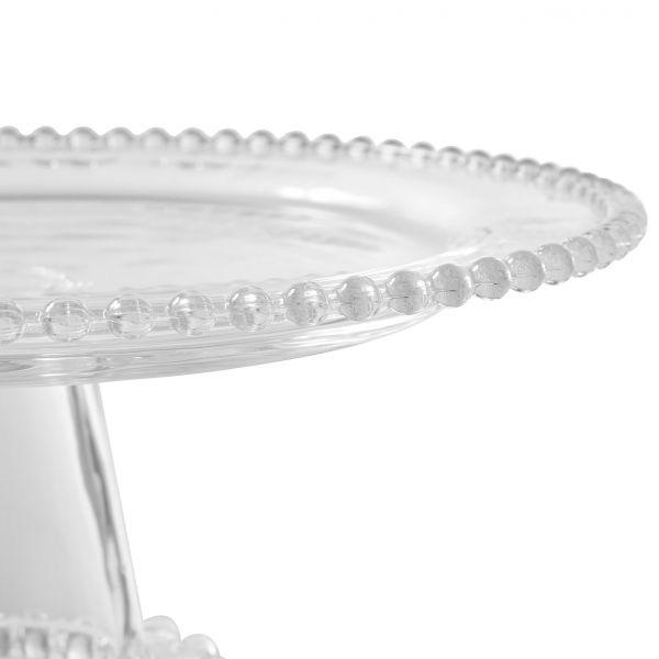Тортница PERLOA D31XH12CM  COTE TABLE, АРТИКУЛ 32398