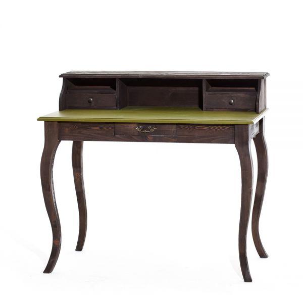 Письменный стол Lila 02 GR0318 Mebel Provence
