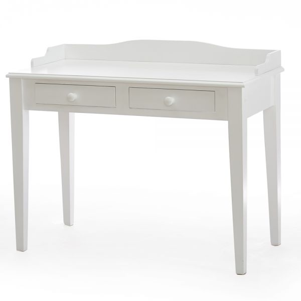 Письменный стол Lavande 02 GR0141 Mebel Provence