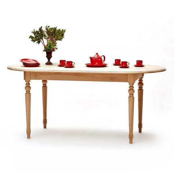 Обеденный стол Bonifacio BF15 Mebel Provence