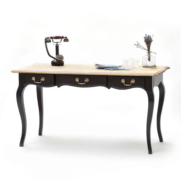 Письменный стол Boudeuse BOU02 Mebel Provence