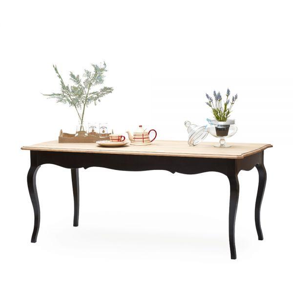 Обеденный стол Boudeuse BOU05 Mebel Provence