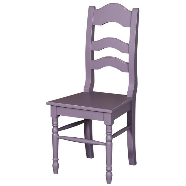 СТУЛ 44*44*102 см., Chair АРТ.GR203