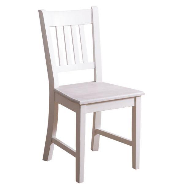 СТУЛ 47*39*92 см., Chair Margaret АРТ.GR661