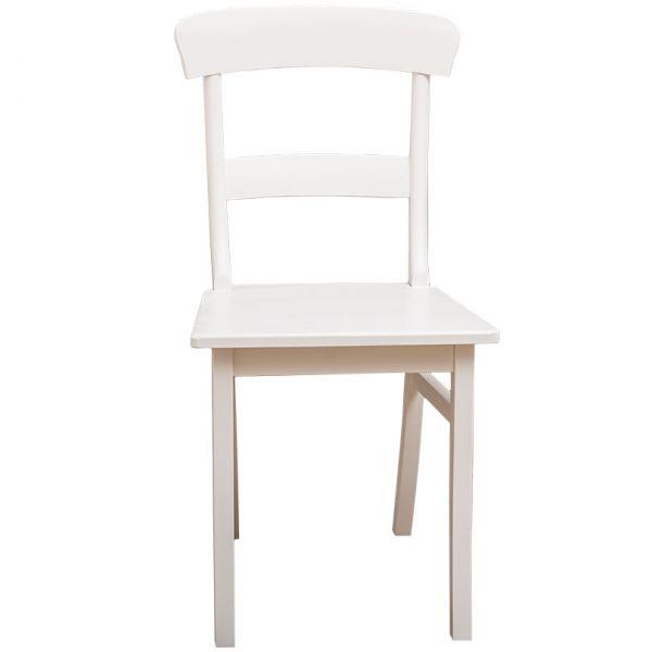 СТУЛ 45*43*88см., Chair Ivan АРТ.GR662