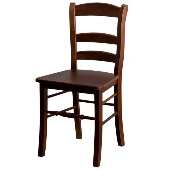 СТУЛ 46*41*91см., Chair Clara АРТ.GR663