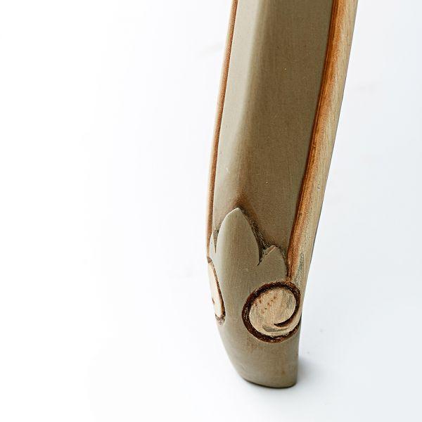 Письменный стол Calisson CLS01 Mebel Provence